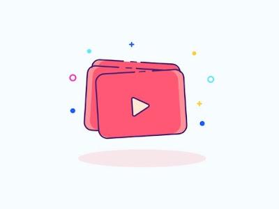 Cara Melihat Jumlah Like dan Dislike Youtube yang Disembunyikan