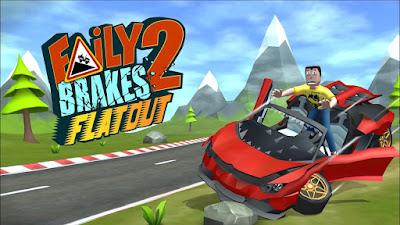 Faily Brakes 2