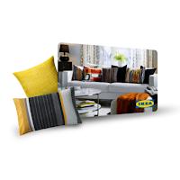Konto dla domu czyli nawet 400 zł za Konto Optymalne w BGŻ BNP Paribas IKEA