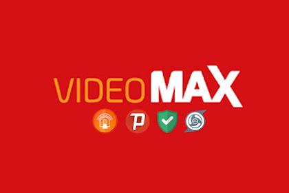Cara Merubah Kuota VideoMAX dan Kuota MAXstream Jadi Pulsa Telkomsel Terbaru