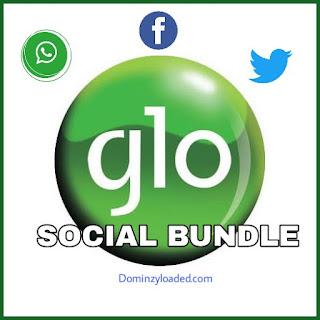 GLO Introduces WTF Social Bundle Plans