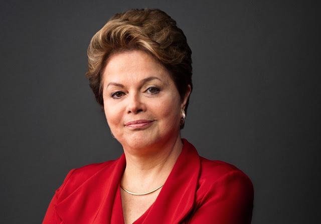 Política: Dilma diz que não haverá golpe e que não irá renunciar.