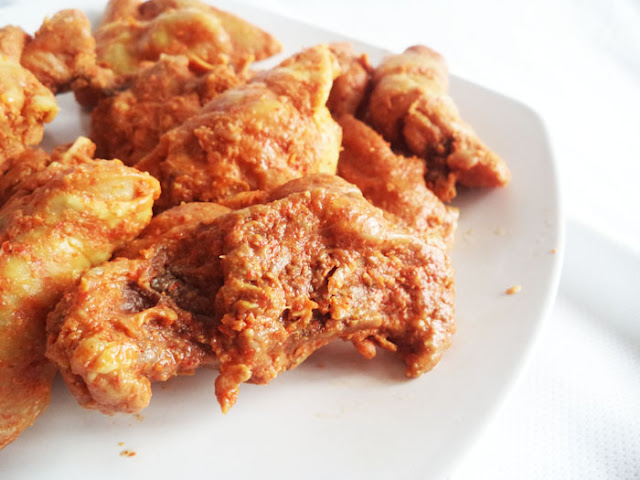 Review SO GOOD Chicken Cuts. Lezat Rasanya, Kaya Proteinnya, Banyak Gizinya
