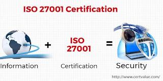 ISO%2B27001%2BMumbai.jpeg