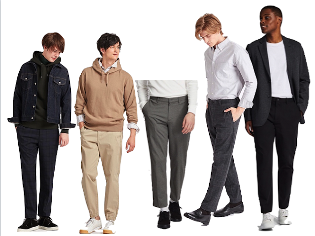 https://www.uniqlo.com/tw/store/goods/418713