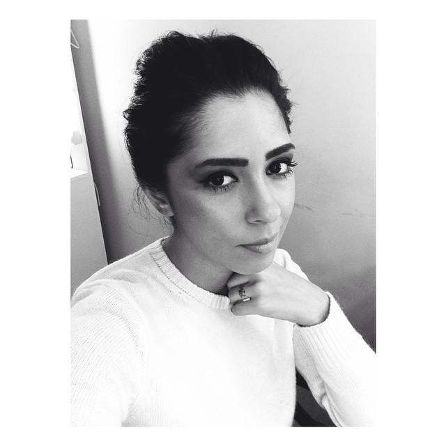 Fena Resim