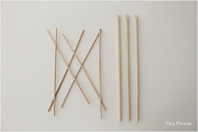 macetas-diy-botes-reciclados-soporte-palillos-comida-china-palo-brocheta-material-palo-brocheta-palillo-comida-china