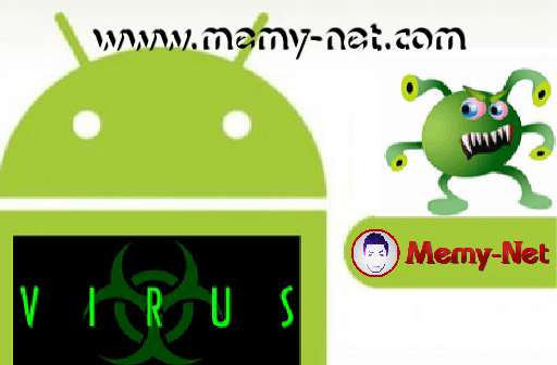 Monitor thousands of malicious applications in Google Play