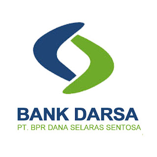 PT. BPR Dana Selaras Sentosa
