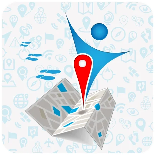 تحميل برنامج تتبع مكان الهاتف - Mobile Tracker للاندرويد اخر اصدار