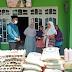 Sekolah Islam Al Azhar Bukittinggi – Agam Peduli Dampak Covid 19