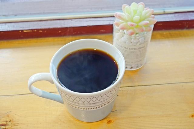 晨食找餐=誠實早餐~嘉義東區素食、蔬食早午餐