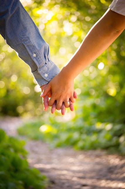 Love relationship...inthelatest.com