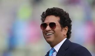 request-to-open-innings-sachin-tendulkar