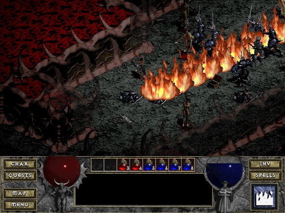 diablo-pc-screenshot-www.ovagames.com-4