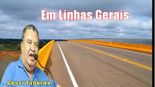 A impunidade continua: operação contra foragidos ignorou Carlão, por Gessi Taborda