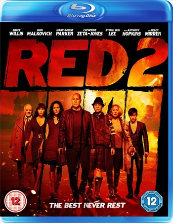 Red 2 2013 Dual Audio Hindi 720p BluRay 950mb