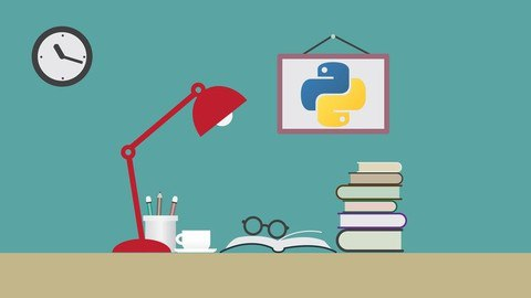 Python Course From Basic to Advanced [Free Online Course] - TechCracked