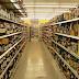 Índice de precios al consumo de los doce meses de 2018 fue de 7,96 %