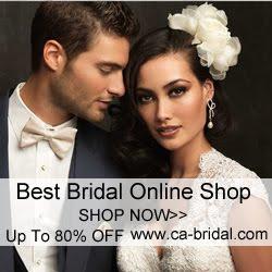 http://www.ca-bridals.com/