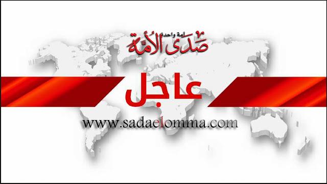 وفد الغرب الليبي يؤكد أن المحادثات في القاهرة أكدت ضرورة التمسك بالمبادئ الوطنية المتمثلة في وحدة التراب الليبي واستقلال البلاد وسيادتها