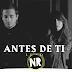 Lead estrena videoclip «Antes de ti»