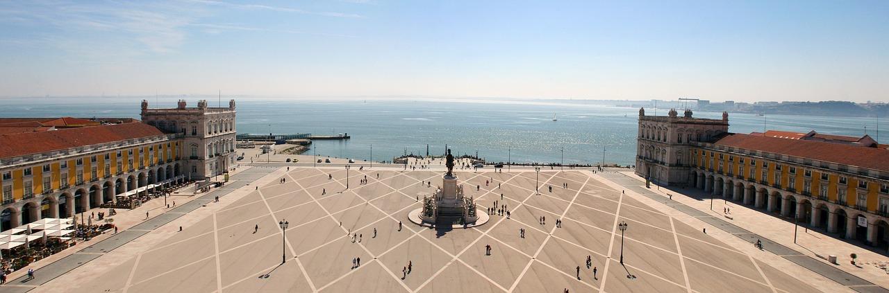 Lisbon Portugal weather