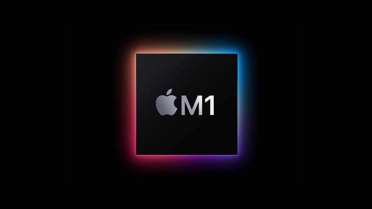 Chipset Macbook M1: Review dan Keunggulannya