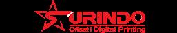 Surindo Printing - Print Spanduk Express - LOW PRICE HIGH QUALITY PRINT