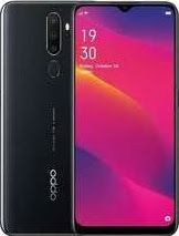 OPPO A5 2020 CPH1933 PATTERN / PASSCODE REMOVE BY SERVER ONLINE
