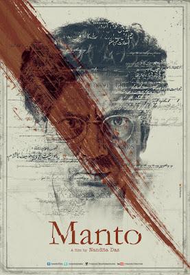 Manto [2018] [DVD] [R1] [NTSC] [Subtitulado]