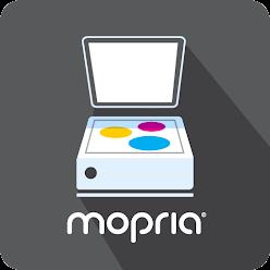 Mopria Scan App Download
