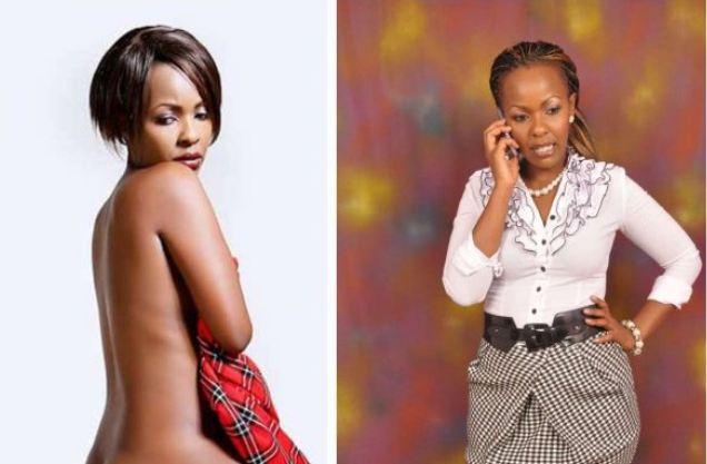 kenyan-presidential-candidate-unclad-pictures naijaslog