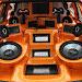 Faktor yang Mempengaruhi Sound System Mobil dan Ampli