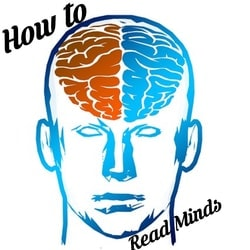 5 Simple Steps to Read mind (Best Tips)