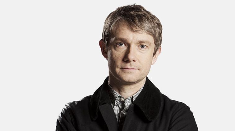 دكتور واطسون - مسلسل شرلوك هولمز