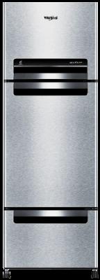 Whirlpool 240 L Multi-Door Refrigerator (FP 263D)