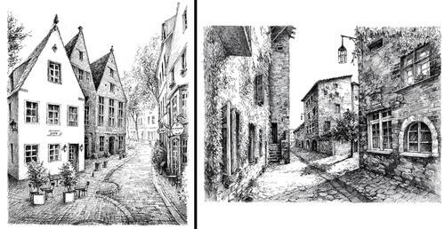 00-Urban-sketcher-Asmik-Babaian-www-designstack-co