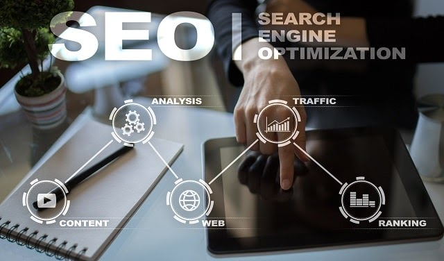 5 Key Things to Know About the Importance of SEO