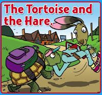 http://montjuicengclassblog.blogspot.com.es/2016/12/primary-3-unit-2-tortoise-hare-aesops.html