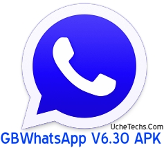 GBWhatsApp V6.30 APK Download