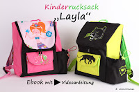 http://stickuhlinchen.blogspot.de/2016/08/kinderrucksack-layla-stickuhlinchen.html