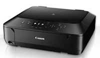 Canon PIXMA MG6400 Review - The PIXMA MG6400 is a remarkable Wireless1 Inkjet Picture All-In-One printer delivering piece de resistance and versatility.