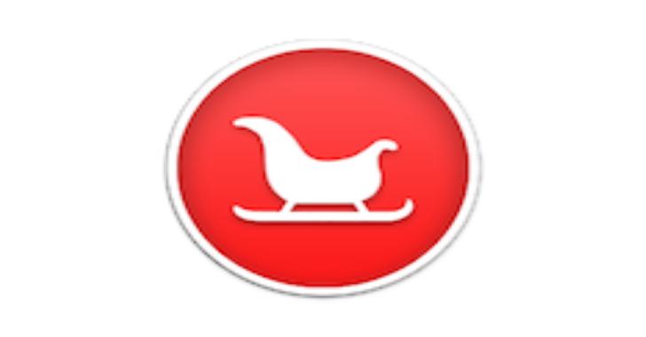 Santa : A Binary Whitelisting/Blacklisting System For macOS