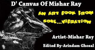An Art-Book By Mishar Ray PDF