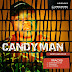 Candy Man - Electrified (2020) [Download]