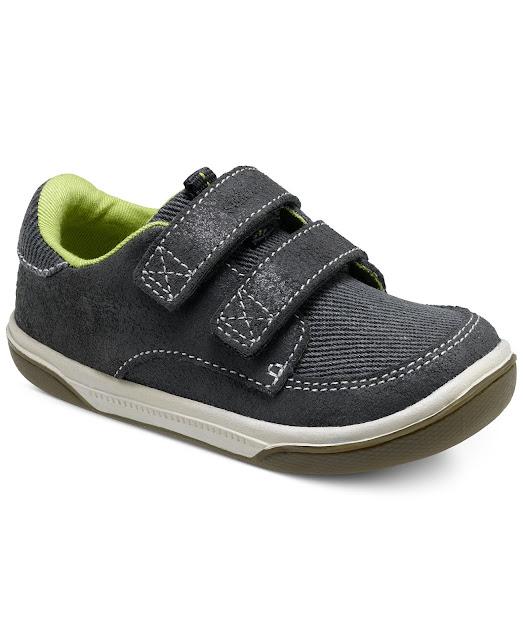 zapatos para bebe 2 meses