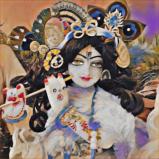 lord krishna images photo  download share chat