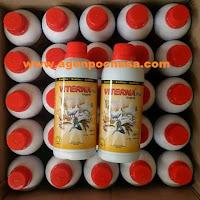 Agen Resmi Pupuk - Vitamin Ternak NASA DI Bula Barat Seram Bagian Timur 085232128980
