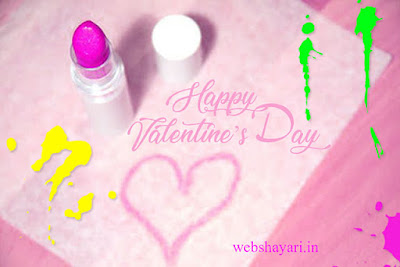 valentine day  pic